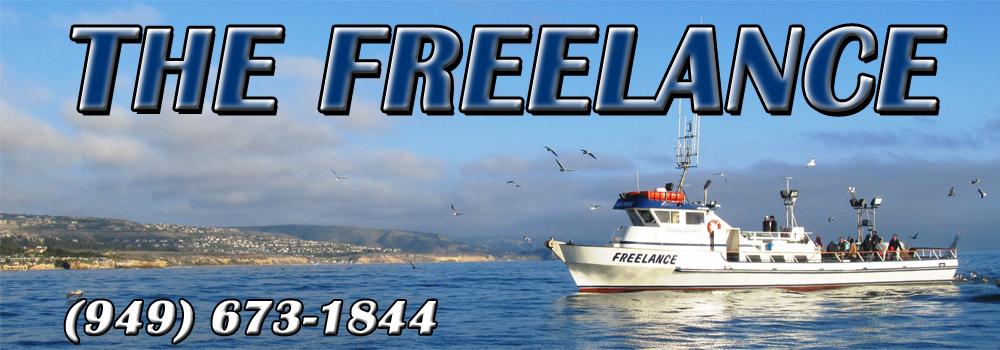 Newport Beach Tours Cruises Freelance